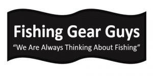 Fishing Gear Guys Logo